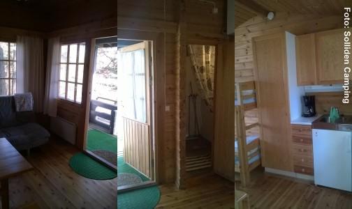 finnland insel urlaub archive nordtr ume reisen. Black Bedroom Furniture Sets. Home Design Ideas
