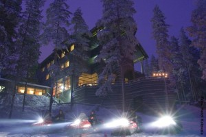 Finnland_Hotel_Kalevala