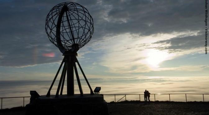 Norwegenreise Nordkapreise
