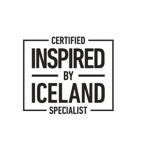 Islandreisen Spezialisten