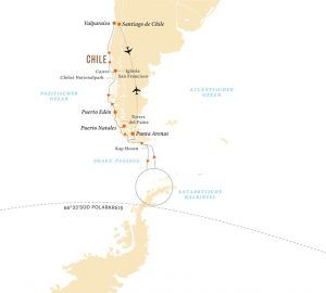 Entdeckungsreise_Antarktis