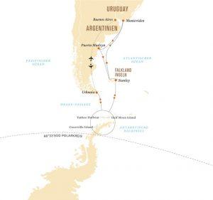 Expeditionskreuzfahrt_Antarktis