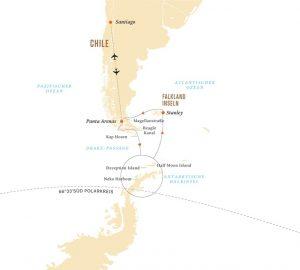 Antarktis_Polarkreis
