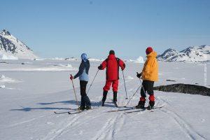 Winter_Abenteuer Groenland
