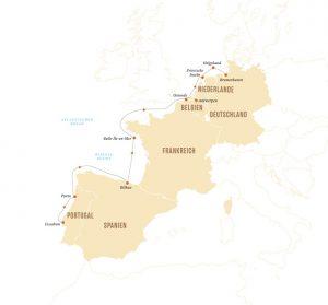 Kreuzfahrt_Europa