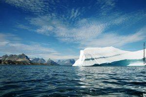 Groenland_Reise_Sommer