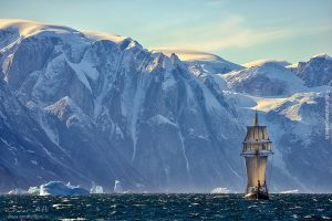 Groenland_Expedition