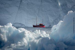 Groenland_Reisen_Sommer