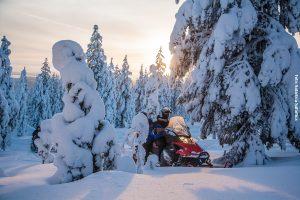 Snowmobil_Safari