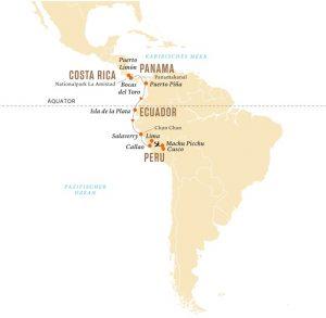Panamakanal_Kreuzfahrt