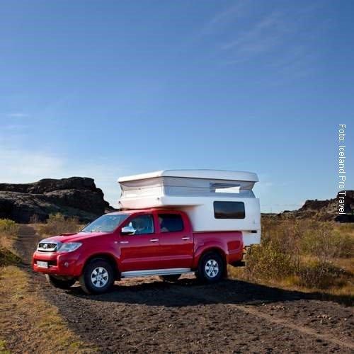 island allrad camper mieten erlebnisreisen ins hochland. Black Bedroom Furniture Sets. Home Design Ideas