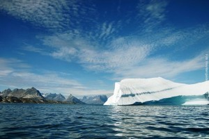 Groenland Expeditionsreisen Sommer