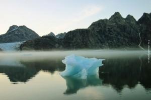 Groenland Expeditionstouren