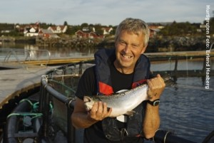 Norwegen_Lachs