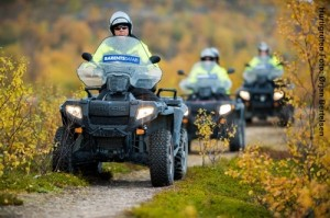 Norwegen_quadsafari