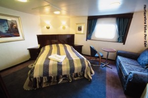 Hurtigruten_Polarlys_Mini-Suite