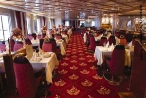 Hurtigruten_RW_Restaurant