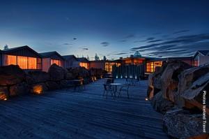 Island_Hotel_Fludir