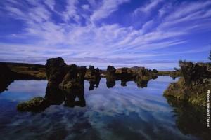 Island_Reise_Myvatnsee
