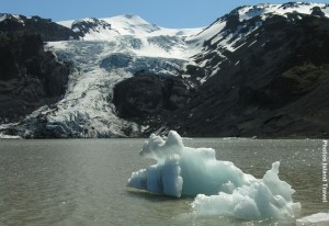 Island_Vatnajokull_Gletscher
