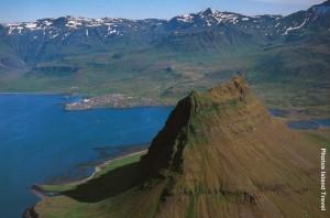 Island_Westfjorde