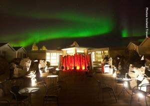 Islandreise_Hotel_Fludir