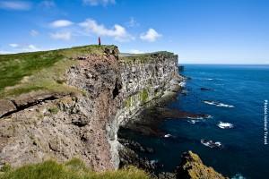 Islandreise_Westfjorde