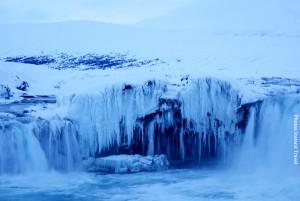 Islandreise_Winter_Godafoss