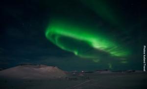 Nordlichter_Island