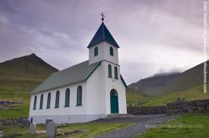 Faroer-inseln-reisen