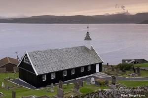 FaroerInseln