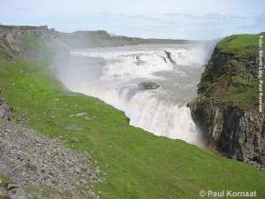 Island-rundreise