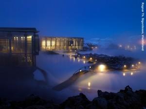 Islandreise_Winter_Blaue_Lagune