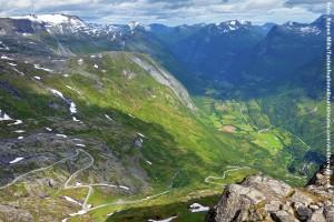 Norwegen_Trollstigen