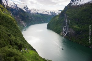 Norwgen_Geirangerfjord_Skagefla