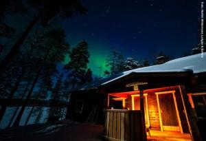 Finnland_Winter_Reise