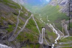 Norwegen_Geiranger