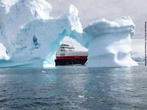 Hurtigruten_Arktis_Antarktis