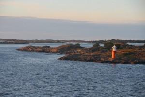 Reisen-nach-Skandinavien