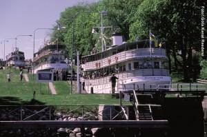 Goetakanal-Reise-02