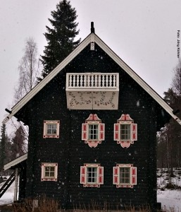 Karelien Bombahauser