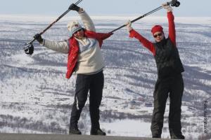 Winterreise_Lappland_