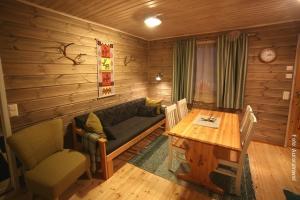 Winterreise_Lappland_Apartment