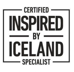 Island Reisen Spezialist