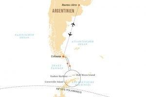 Antarktiskreuzfahrt_Abenteuer_FN