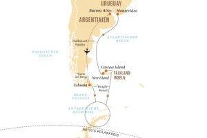 Antarktisreise_und_Falkland_FN