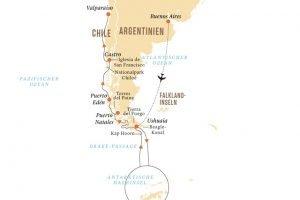 Kreuzfahrt_Patagonien_Arktis_Chile_MSFram