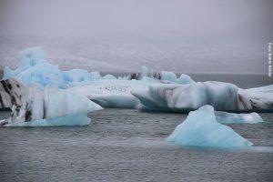 island_rundreise_gletscherlagune