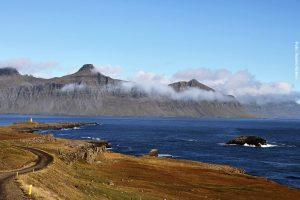 islandreisen_ostfjorde