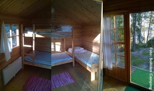 ferienhäuser finnland